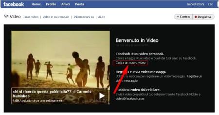 caricare-filmati-su-facebook1