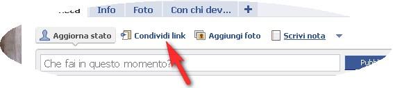 condividere-video-su-facebook