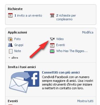 video-personali-su-facebook