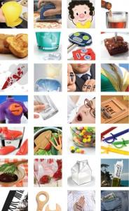 Design oggetti strani for Oggetti design online