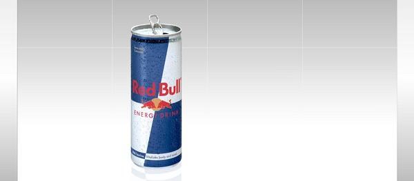 Gli spot più divertenti della Red Bull