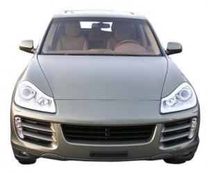 assicurazione-automobile