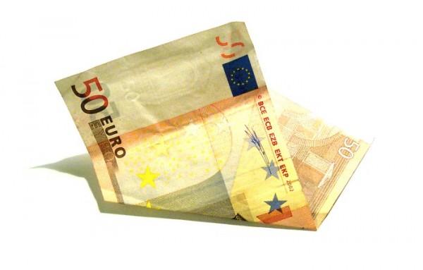 Banconote for Poltrone e sofa sanremo