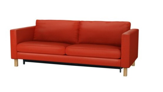 Divano Ikea