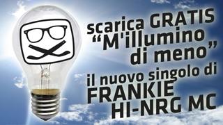 frankie-hi-nrg-musica-gratis