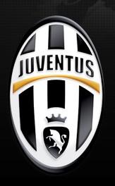 Squadre di Calcio: La Juventus