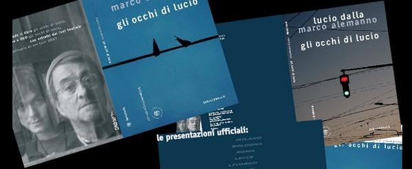 Cantautori Italiani: Lucio Dalla