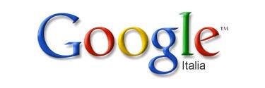 termini-piu-cercati-google
