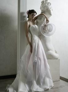 abito-da-sposa-aimee