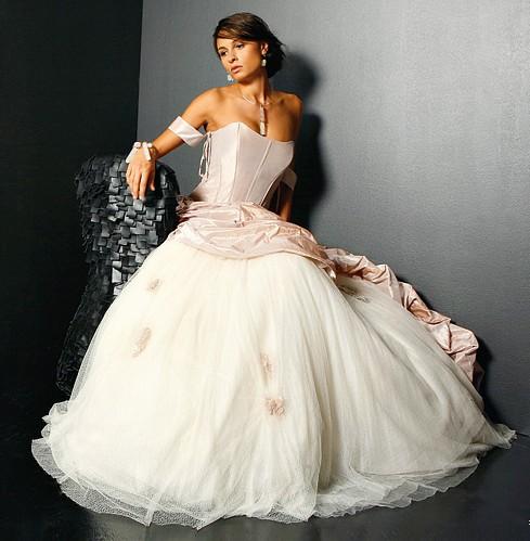 0328c454c0c3 abiti da sposa..una favola un sogno... - page 8
