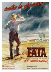 assicurazione-agricoltura