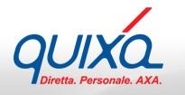 assicurazioni-quixa