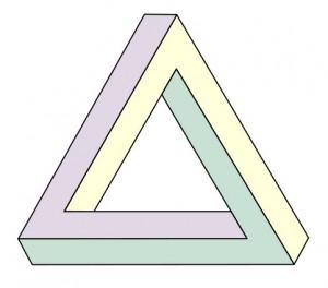 Illusione ottica: clicca sulla foto per ingrandirla