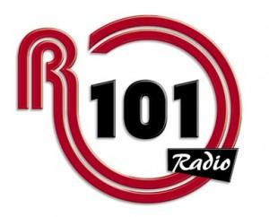 r101-radio