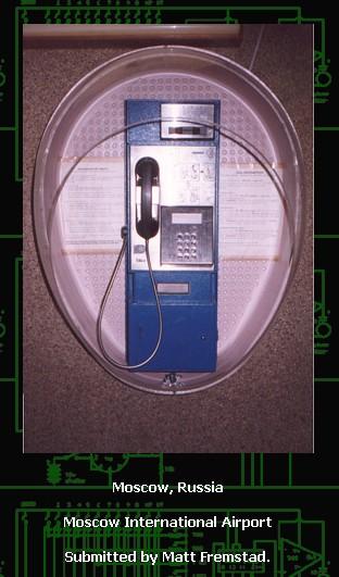 telefoni-pubblici