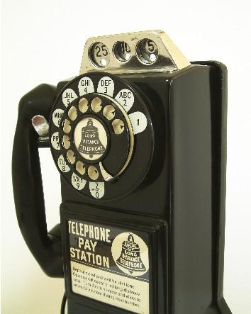 telefono-antico