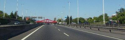 costo-pedaggio-autostrade