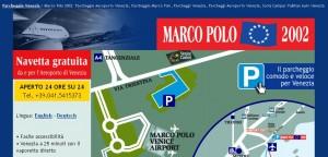 parcheggio-aeroporto-venezia
