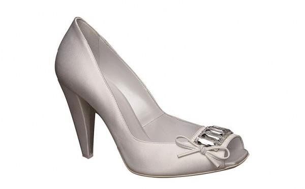 Scarpe da sposa guido la rocca » scarpe-sposa-guido-la-rocca