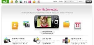 Ovi, il negozio online di software per cellulari Nokia