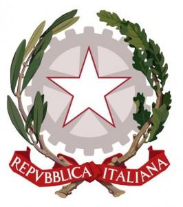 stemma-repubblica-italiana