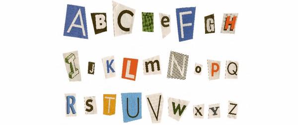 Giochi di parole gratis online