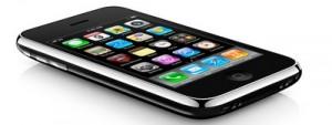 iphone-3g-2010