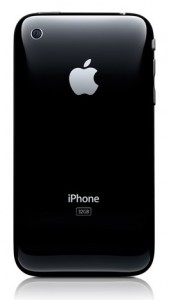 iphone-3g-32-gb