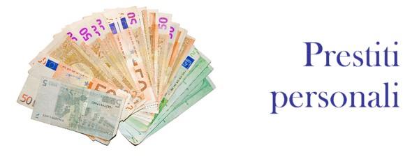 I prestiti online della Banca del Piemonte