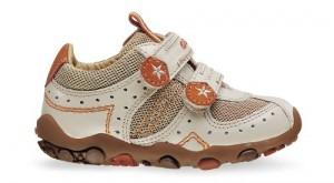 scarpa-bimbo-geox