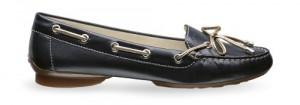 scarpa-geox-donna