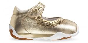 scarpe-bimba-geox