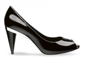 scarpe-donna-geox-2010