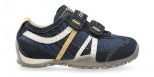 scarpe-ragazzi-geox