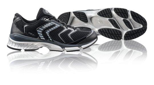 acquisto economico classcic ultima selezione scarpe ginnastica geox uomo
