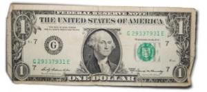 investire-dollari