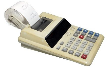 assicurazioni-online-economiche