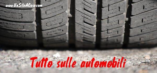 Un grande aiuto alla scelta dell'automobile su AlVolante.it