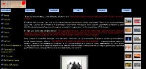 Il sito con le foto di Eddy Lucchesi