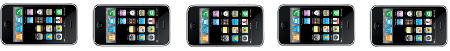 iphone-pro-2010