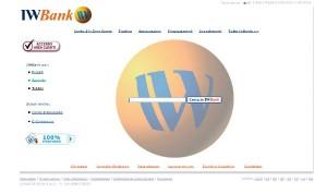 conto-corrente-ivbank