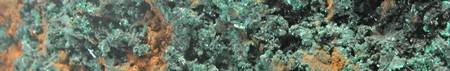 minerali-preziosi