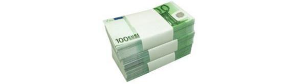 Come trovare i prestiti più convenienti