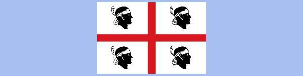 bandiera-della-sardegna
