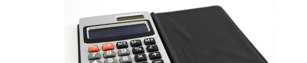 Tools utili by La Repubblica Economia e Finanza