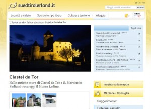 Castel Tor