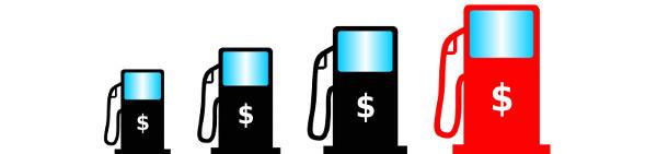 Convengono le auto a gas o a metano?