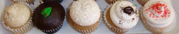 Ricette di cupcakes