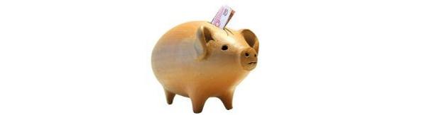 Conto Deposito Sicuro di Banca Marche