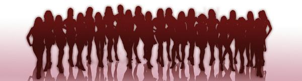 Informazioni sulla Sindrome dell'ovaio policistico